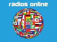 radiolisten.de/